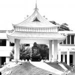 SNM College Virtual Campus